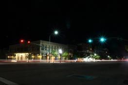 Main Street   Logan UT
