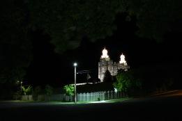 LDS Temple | Logan UT