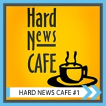 Hard News Cafe 1