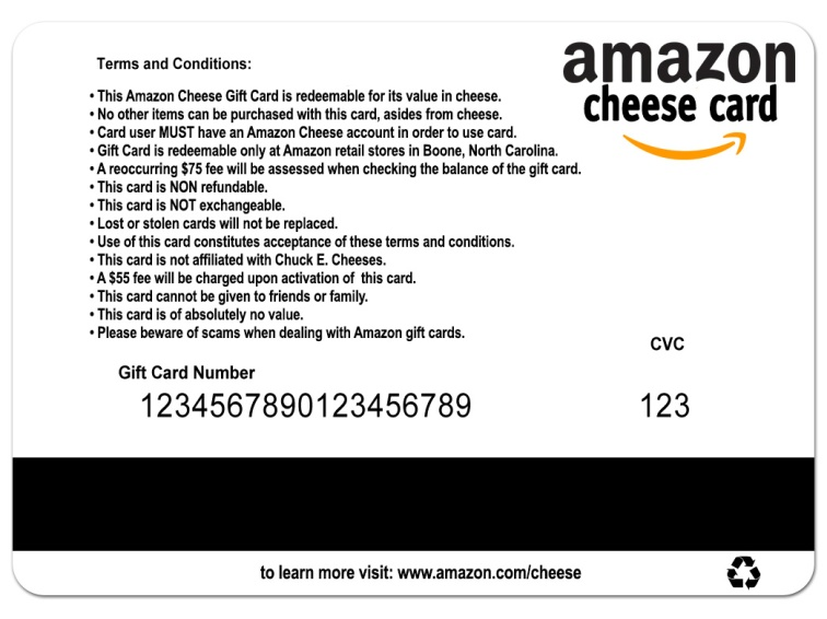 Back_of_Cheese_Card