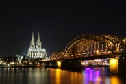 cologne_germany