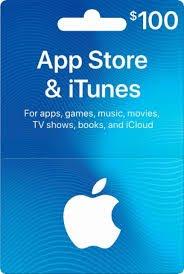 iTunes_1