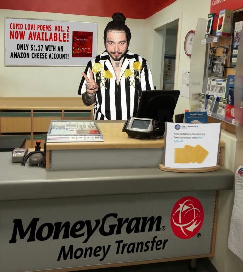 MoneyGram_Counter
