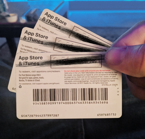 Three_iTunes_Cards